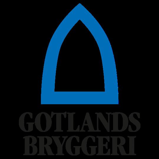 gotlands bryggeri spendrups bryggeri ab